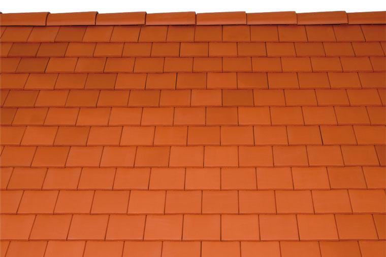 Tondach táska tetőcserép - Építőanyag Turkáló