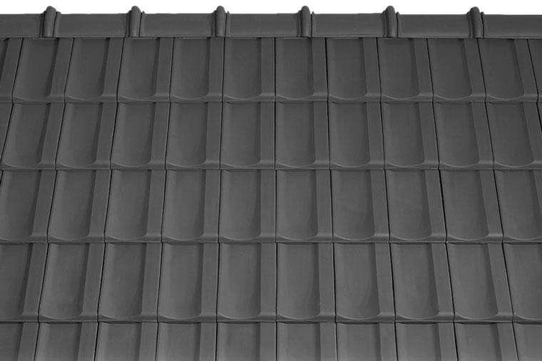 Tondach Bolero tetőcserép