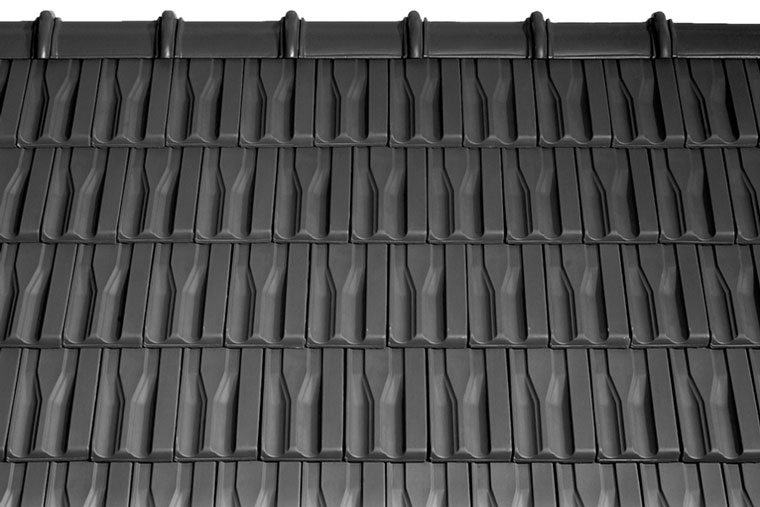 Tondach Tangó+ tetőcserép
