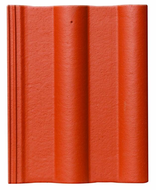 Leier Veneto tetőcserép classic színekben - Építőanyag Turkáló