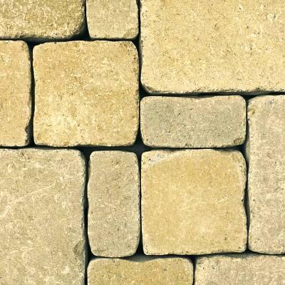 Semmelrock Castello Antico térkő