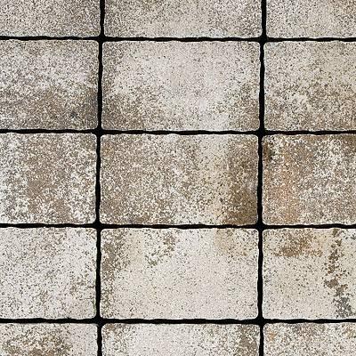 Semmelrock Appia Antica nem antikolt térkő