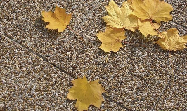 Semmelrock Picola betonlap