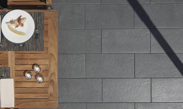 Semmelrock Carat Struktur lap