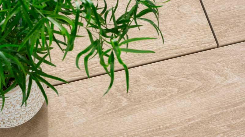 Semmelrock Selva porcelán lap eucalipto