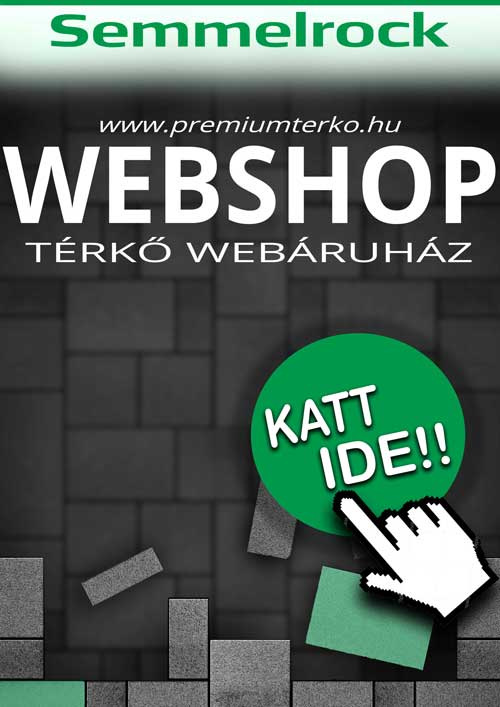 Semmelrock Webáruház