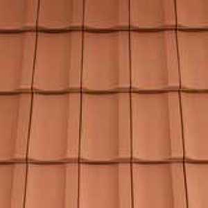 Creaton Cantus tetőcserép