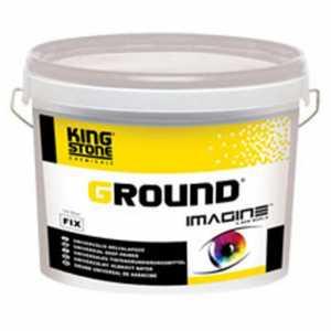 Kingstone Ground Fix univerzális mélyalapozó