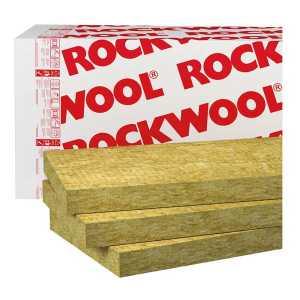 Rockwool Airrock ND kőzetgyapot lemez