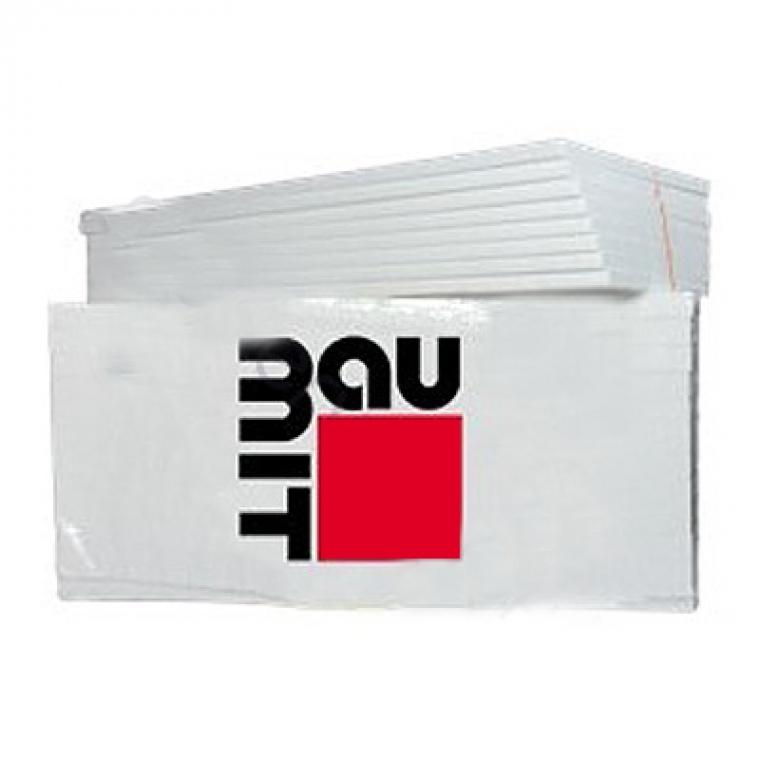 Baumit ProTherm hőszigetelő lemez