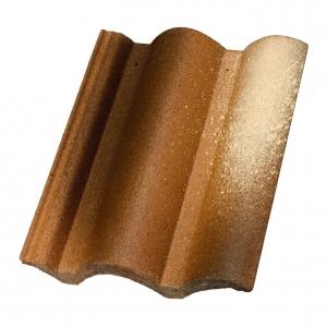 Terrán Coppo tetőcserép - Építőanyag Turkáló