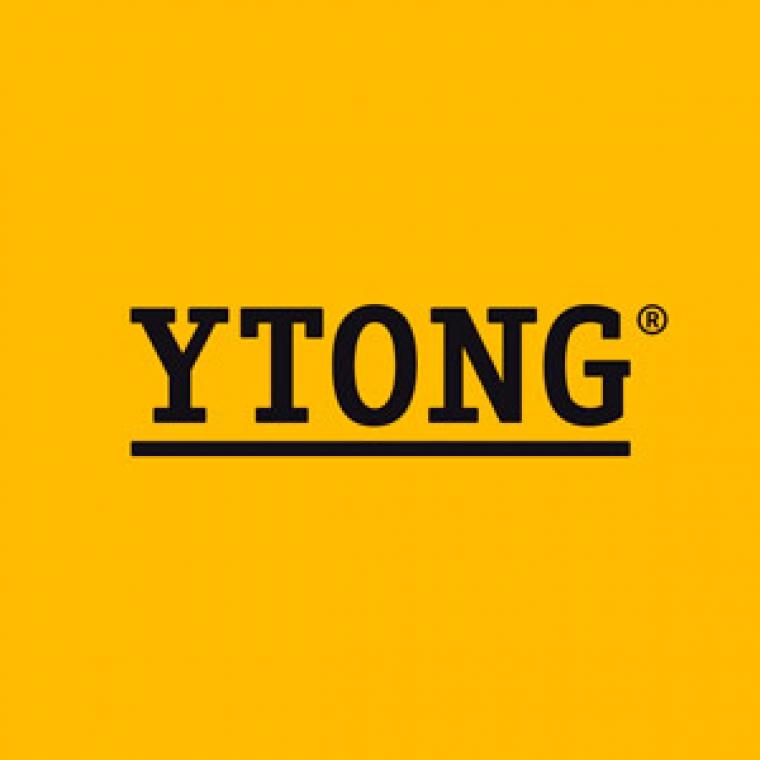 Ytong akció