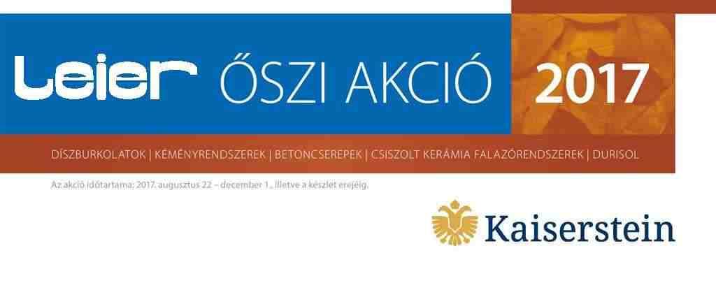 leier-oszi-akcio-2017-4899653797.jpg ed09cc6f41