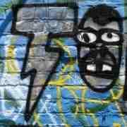 Graffitimentes bevonat